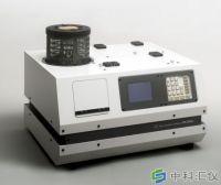 日本KETT FM-300A微量水分计