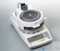 日本KETT FD-800红外线水分计
