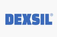 美国Dexsil