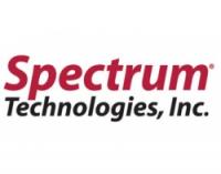 美国Spectrum Technologies