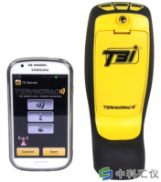 澳大利亚Termatrac T3i白蚁探测仪