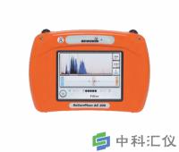 德国SEWERIN(竖威) SeCorrPhon AC200听漏仪
