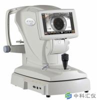 日本TOPCON(拓普康) KR-800电脑验光角膜曲率计