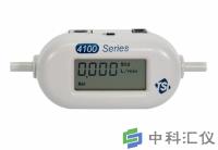 美国TSI 41403质量流量计