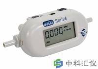 美国TSI 41401质量流量计