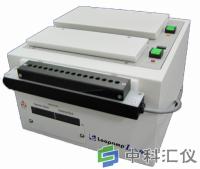 日本Loopamp LF-160恒温荧光核酸扩增仪