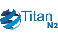 英国Titan N2