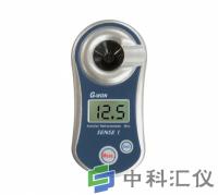 韩国G-WON SENSE I袖珍数字糖度测量仪