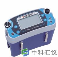 日本富士DNR-18数字屏噪听漏仪