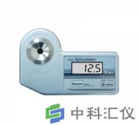 韩国G-WON GMK-701AC数显糖度计