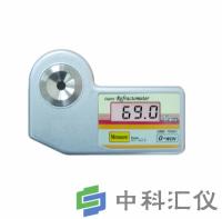 韩国G-WON GMK-702AC数字糖度计