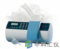 丹麦Chemometec SCC-100进口牛奶体细胞计数仪
