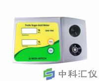 韩国G-WON SAM-700S糖酸度计