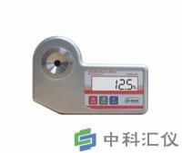 韩国G-WON GMK-600葡萄酒红酒酒精度测试仪