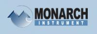 美国Monarch(蒙那多)