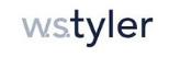 美国W.S.Tyler(泰勒)