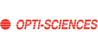 美国OPTI-SCIENCES