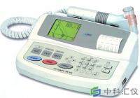 日本捷斯特HI-101肺功能仪