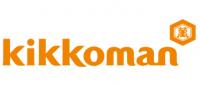 日本Kikkoman(龟甲万)
