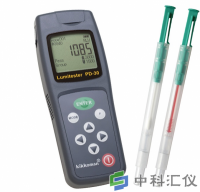 日本Kikkoman Lumitester PD-30 ATP荧光检测仪