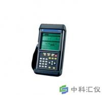 美国GE PM880便携式露点仪