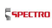 德国SPECTRO(斯派克)