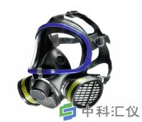 德国Drager X-plore 5500防毒面具