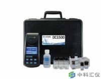 美国LAMOTTE(雷曼) DC1500-U尿素检测仪