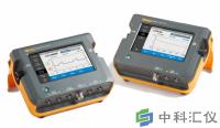 美国Fluke VT650/VT900A高精度气流分析仪