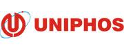 英国UNIPHOS