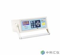 美国E-instrument AQ-Expert室内空气质量监测仪