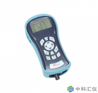 美国E-instrument AQ Comfort手持式室内空气质量检测仪