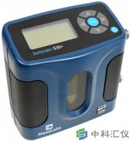 美国Mesalabs Defender 530+流量校准器