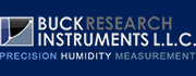 美国Buck Reserch Instruments