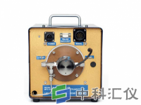 美国Buck Reserch Instruments CR-4 SF6微水分析仪