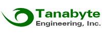美国Tanabyte