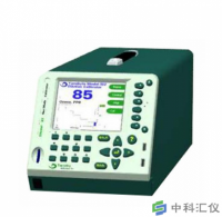 美国Tanabyte SA1-724臭氧传递标准