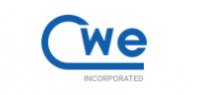 美国CWE Inc.