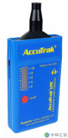 美国AccuTrak VPE BASIC超声波检漏仪