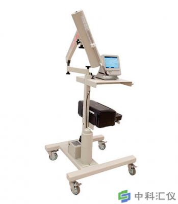 美国CAPINTEC INC Captus 700T甲状腺摄取系统