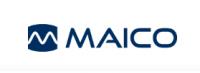 德国MAICO(麦科)
