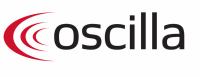 丹麦Oscilla(麦迪克)