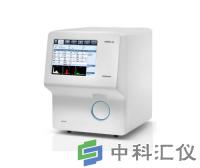 迈瑞Mindray BC-10三分类血液细胞分析仪