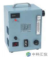 美国HI-Q CF-1512-VBRL/CF-1524-VBRL空气取样器