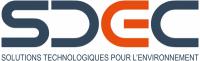 法国SDEC