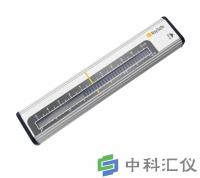 瑞士Raysafe DXR+光野和射线野一致性检测尺