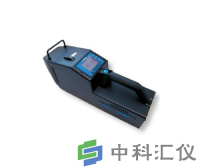 加拿大Scintrex trace N2200手提式毒品探测器