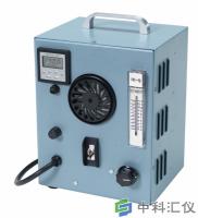 美国HI-Q CF-970T系列空气取样器