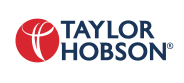 英国Taylor Hobson