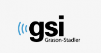 美国GSI